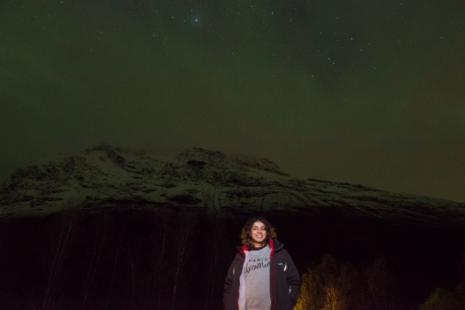 Northern_Lights-4